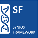 SF WORKFLOWSOLUTIONS